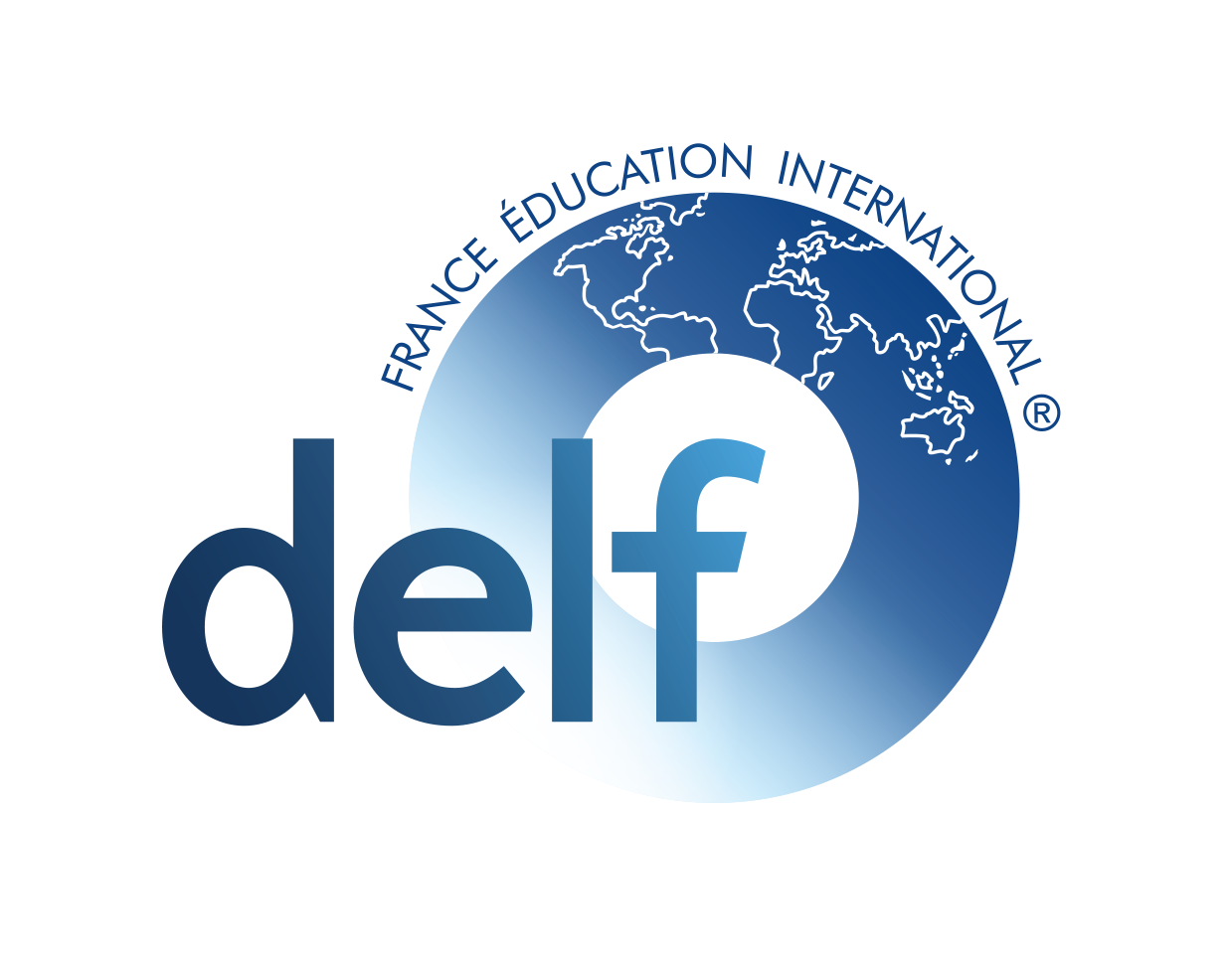 Certificeret DELF center